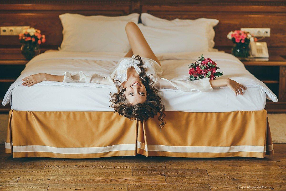 сказки красивые фото в кровати отеля обладает высокими, ценными