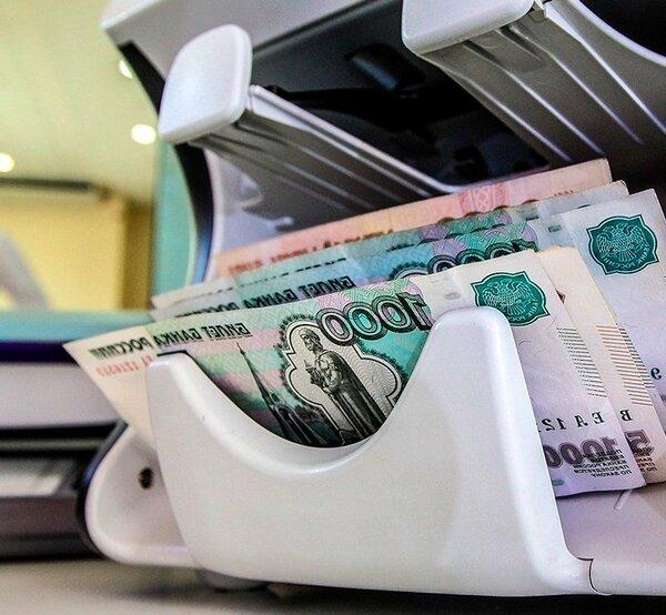Кредит под залог части квартиры с плохой кредитной историей срочно