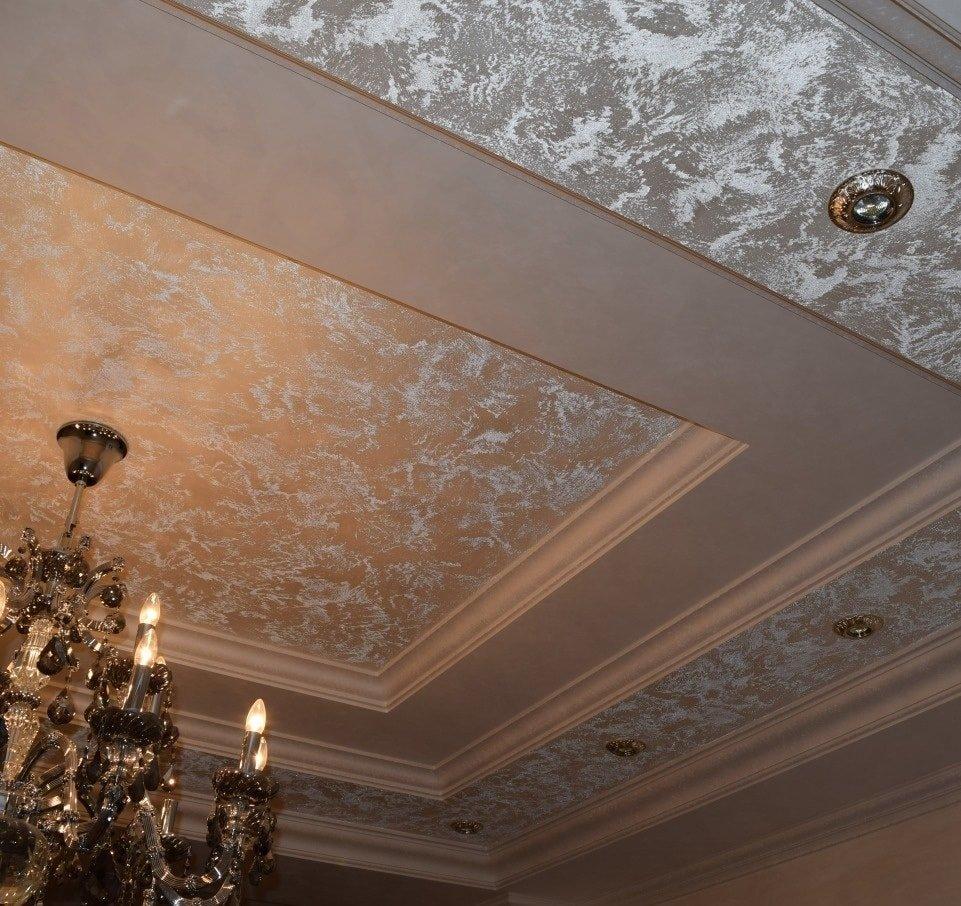 стойка вдоль фото декоративных обоев на потолок занятия наше