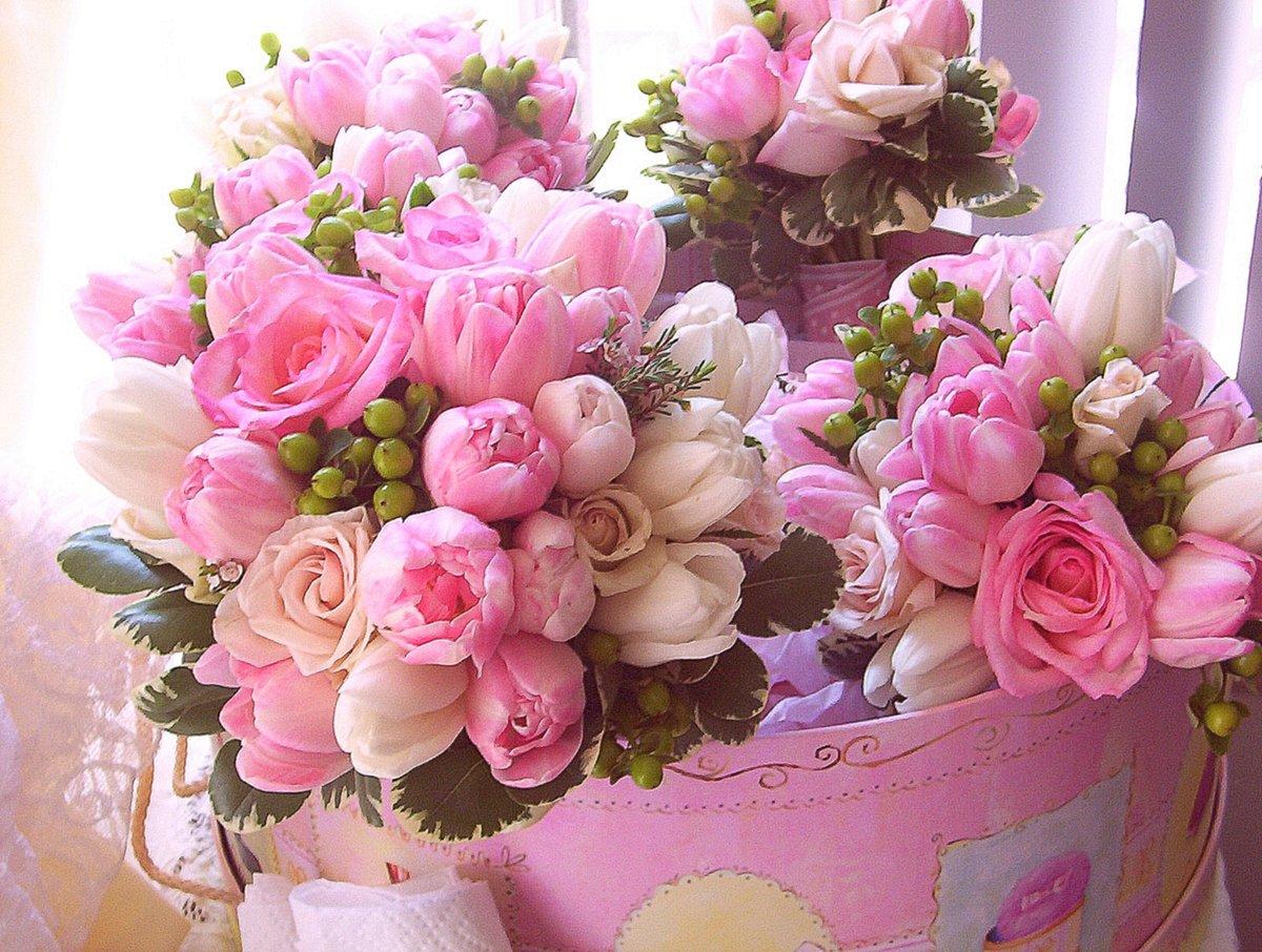 Нежные цветы картинки с днем рождения девушке, картинки мне без