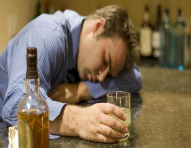 Как быстро и эффективно избавиться от алкоголизма