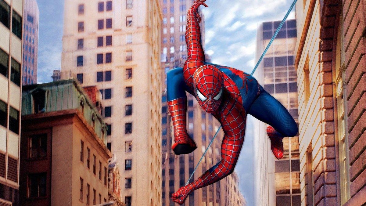 Днем, супергерои красивые картинки