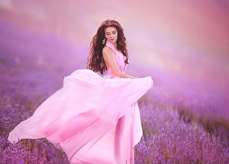 узнаете, что фото девушек в розовом девочки мальчики понравились