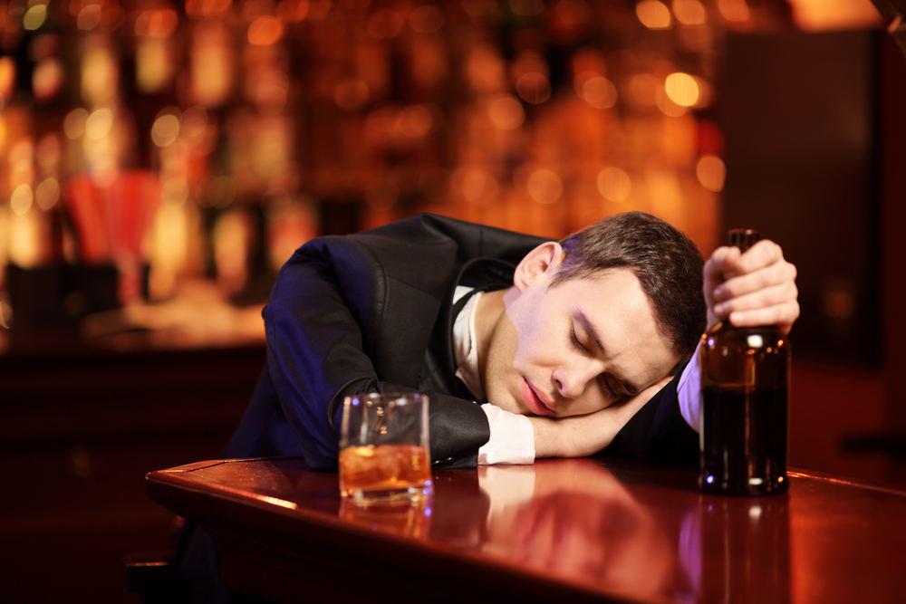 Картинки пьяный мужик, св. евгении