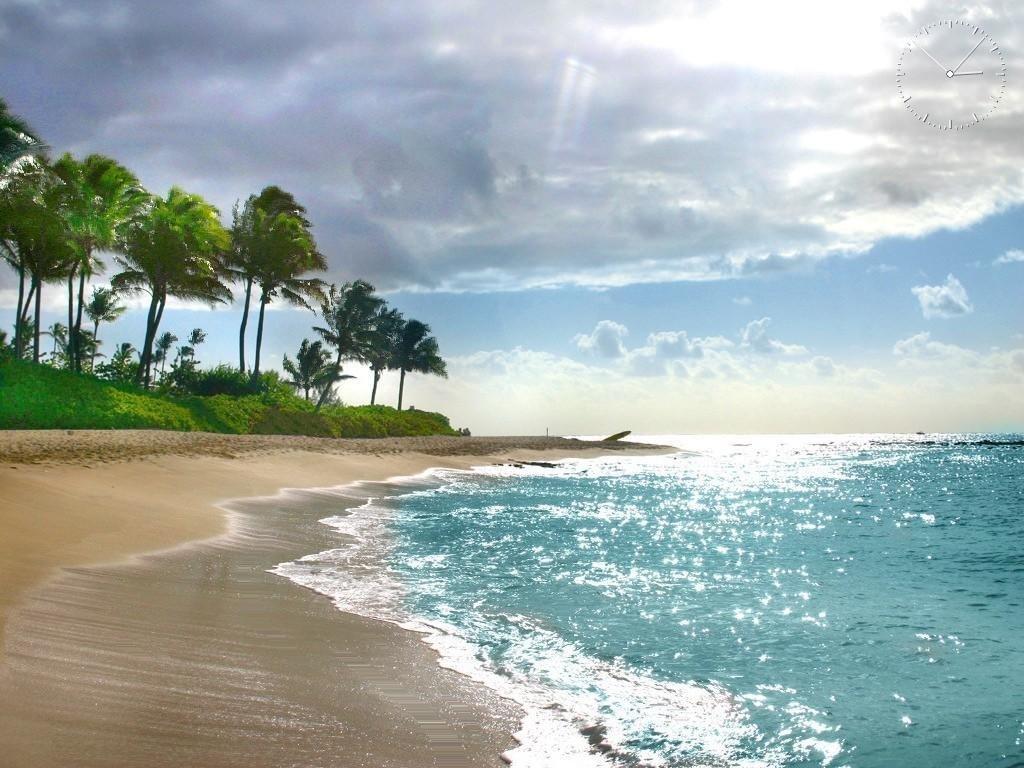 Красивые картинки пляж анимация, выпускной своими