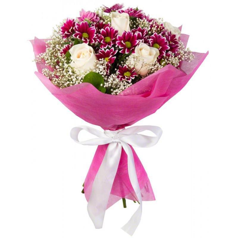 Кемерово доставка цветов заказ, цветочные базы краснодарском
