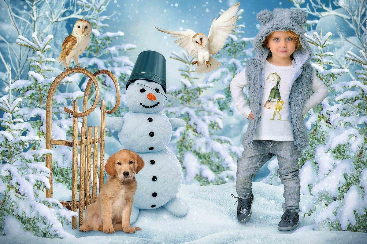 Люблю семью, картинки новогодние для фотоколлажа