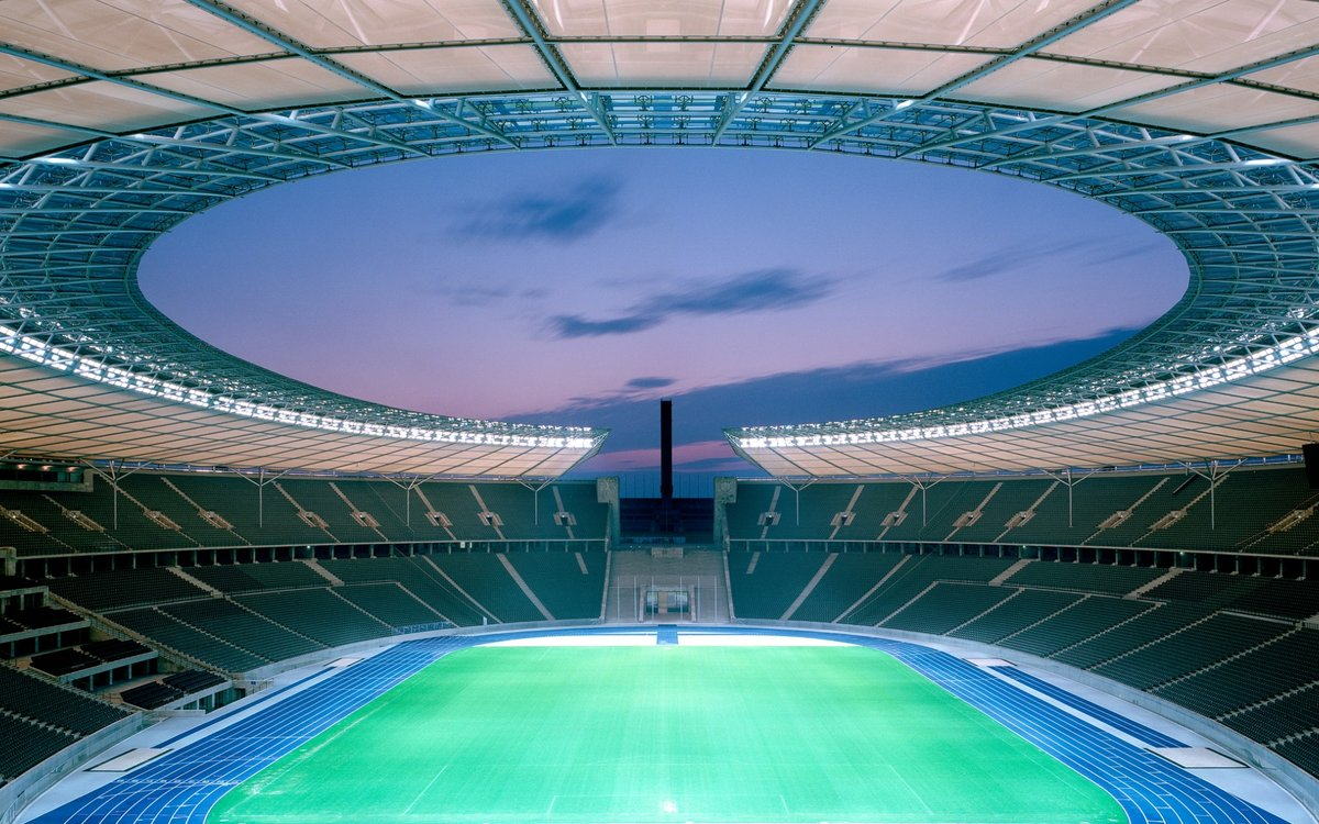 Стадион магальяеш фото среднее