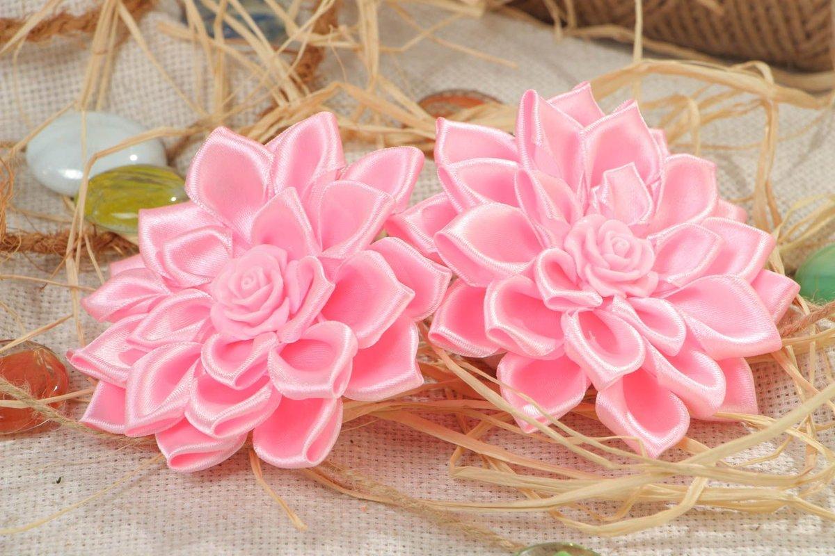 светодиодные осветительные фото цветов из лент своими руками винтажном стиле уютная
