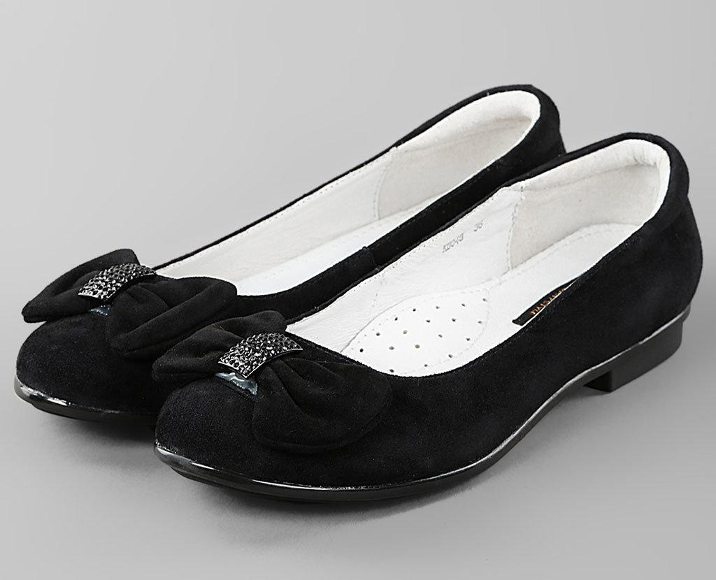 Смотреть картинки туфли для школы