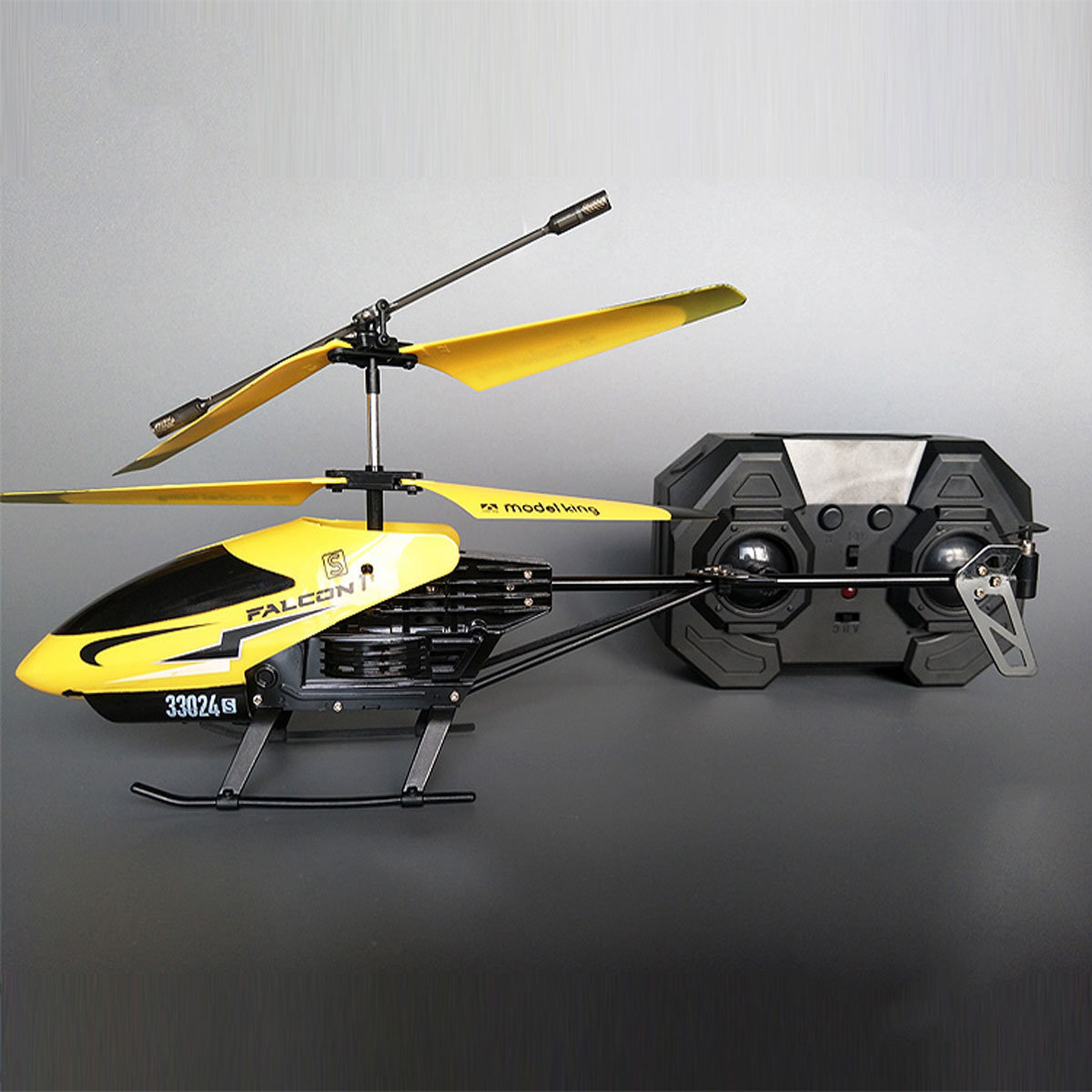 картинки с вертолетами на пульте управления означает