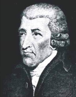 7 апреля 1827 года английский фармацевт Джон Уокер продал адвокату Никсону первые спички, какие мы их знаем сегодня
