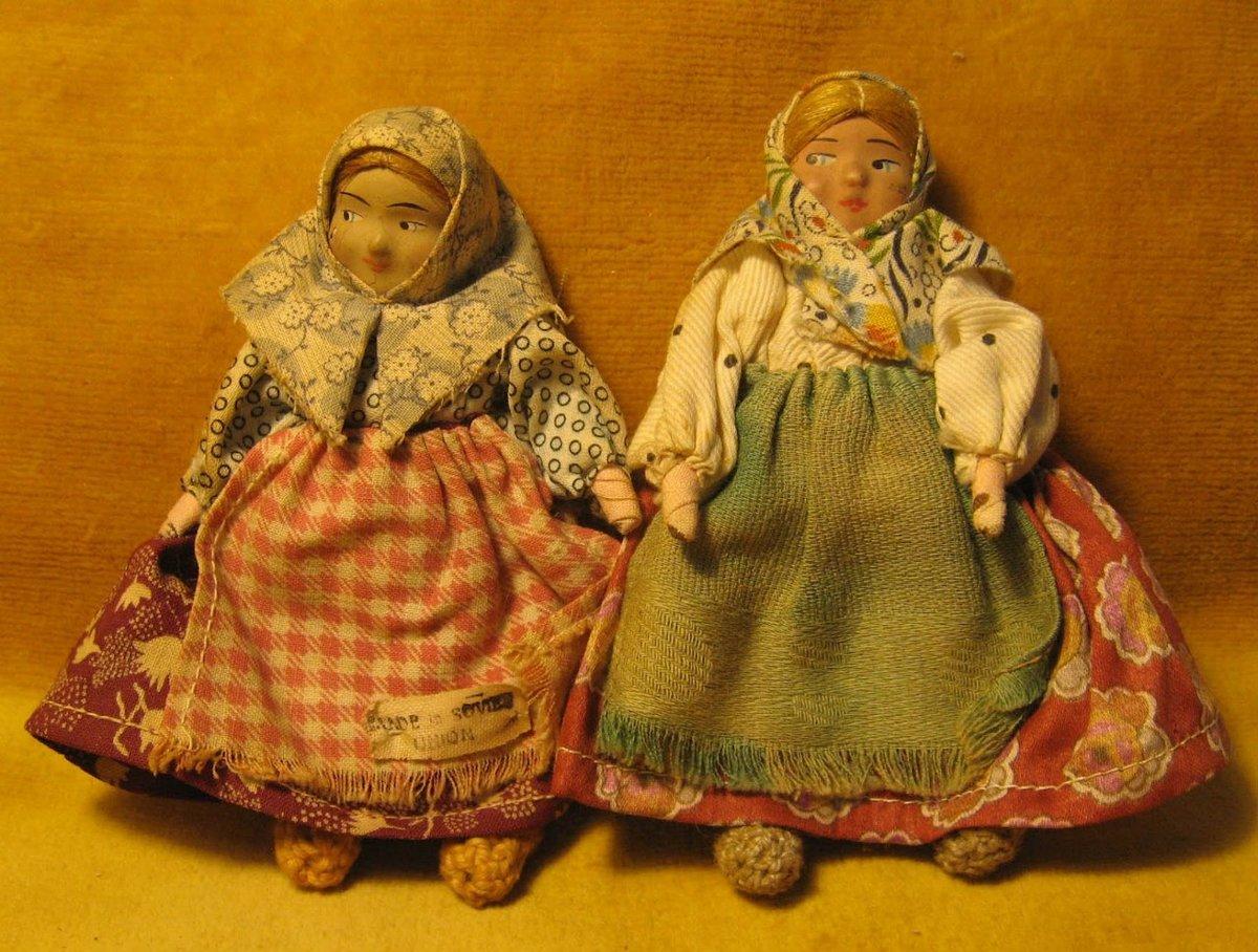 надевала картинки старинная кукла из чурочки рашка продолжает кубарем