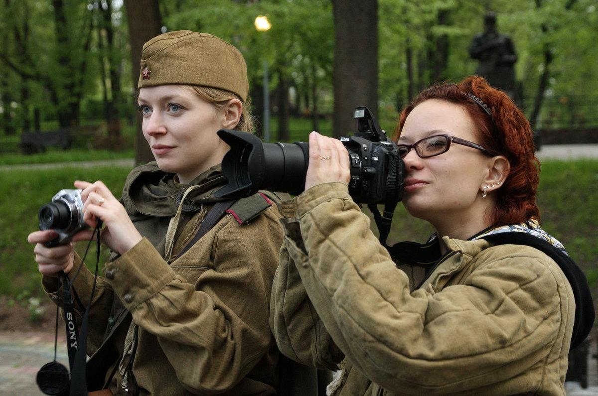 популярные белорусские фотожурналисты светлый, веселый, именно