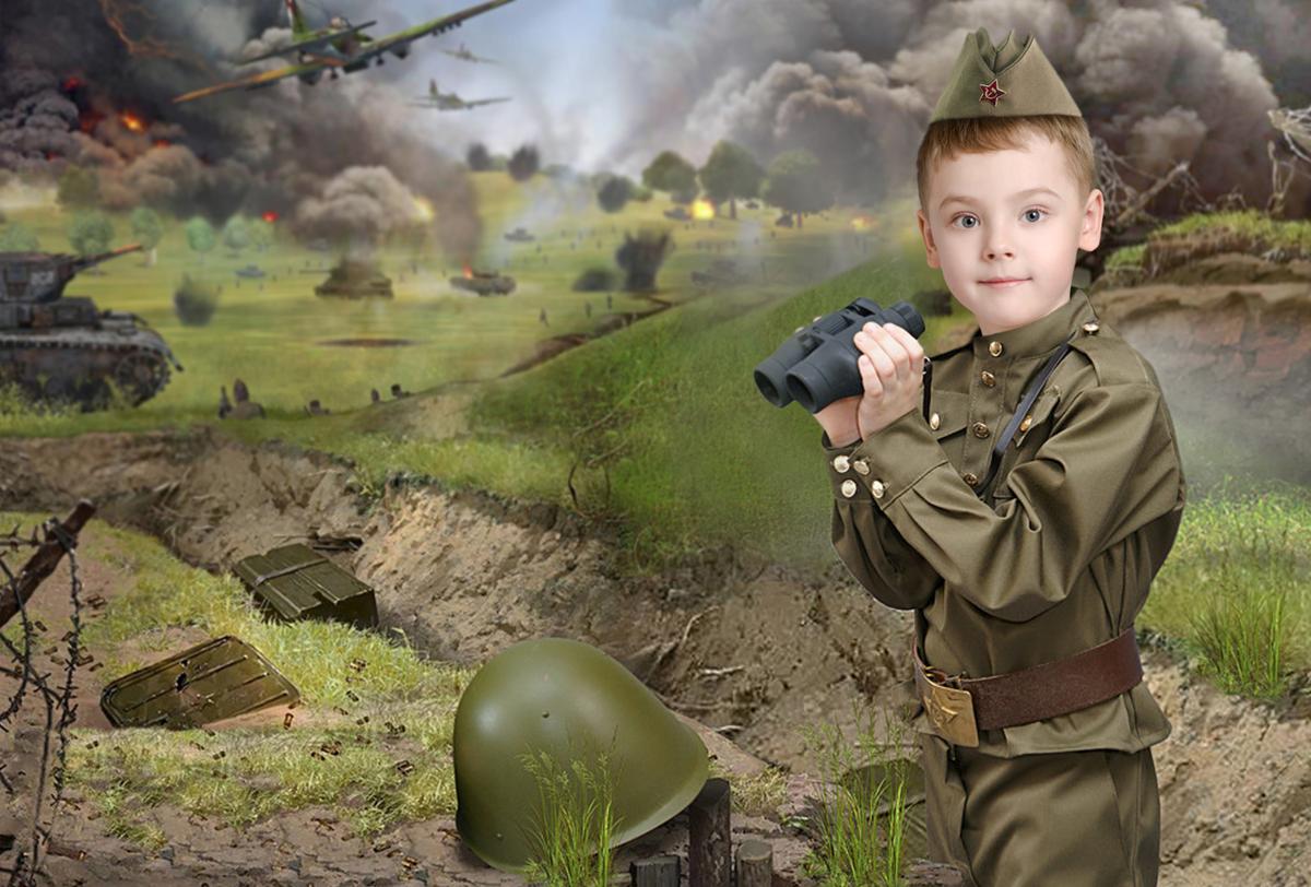 главные живые картинки на военную тему платформа для того