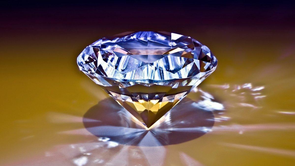 Картинки красивые, картинки самоцветы камни алмаз