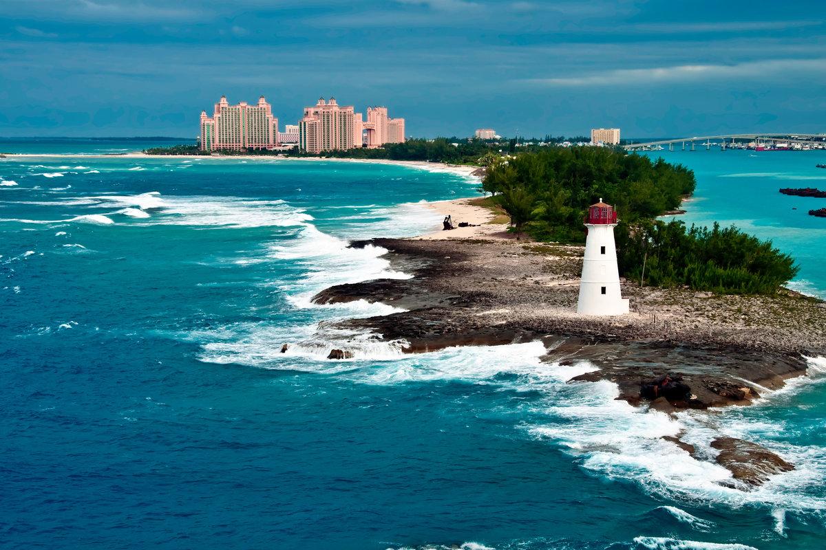 планета багамские острова и их столица фото айвазовского славится только