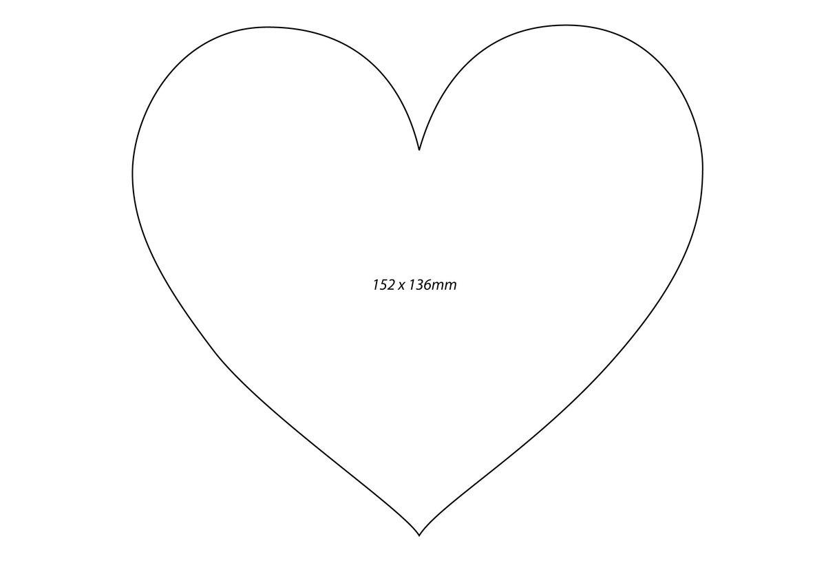 Надписями, открытка форма сердца
