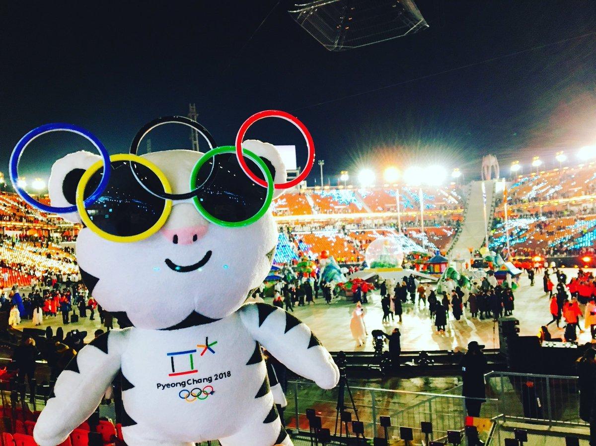 Современная олимпиада картинки