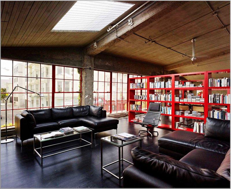 Emejing Urban Home Interior Design Photos - Decorating Desig