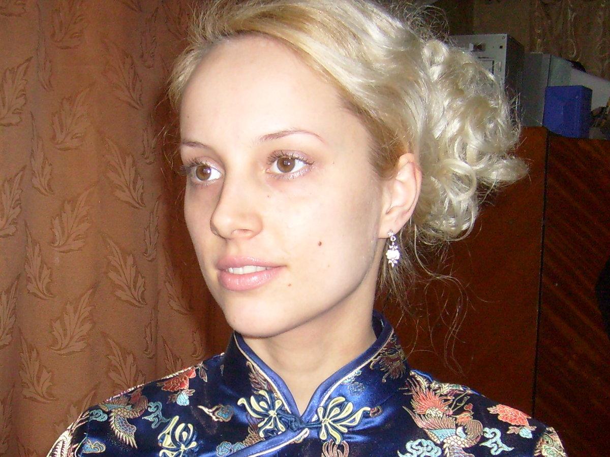 Фото сыктывкарских девушек, Голый Сыктывкарфотографий ВКонтакте 8 фотография