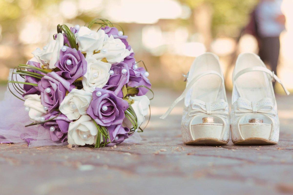 Цветы свадьба картинки, картинка днем