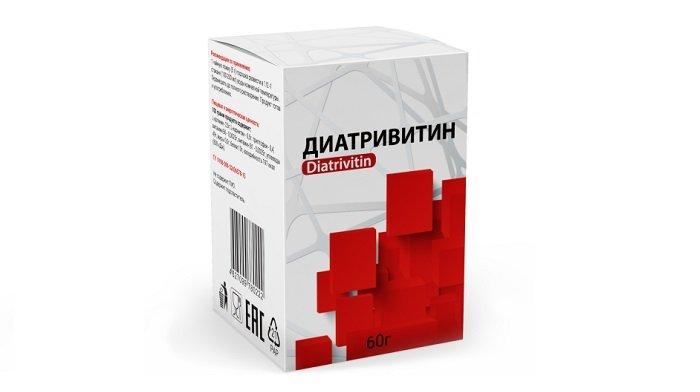 У тебя диабет? Купи Диатривин в Перми! http://ogcedersent.pk.tn ...