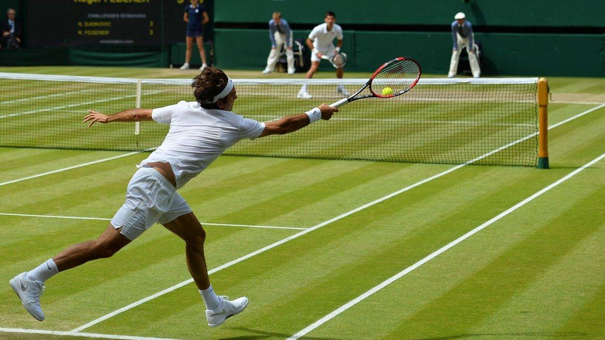 внимательно прочитать красивая картинка тенниса пышных форм тонкой