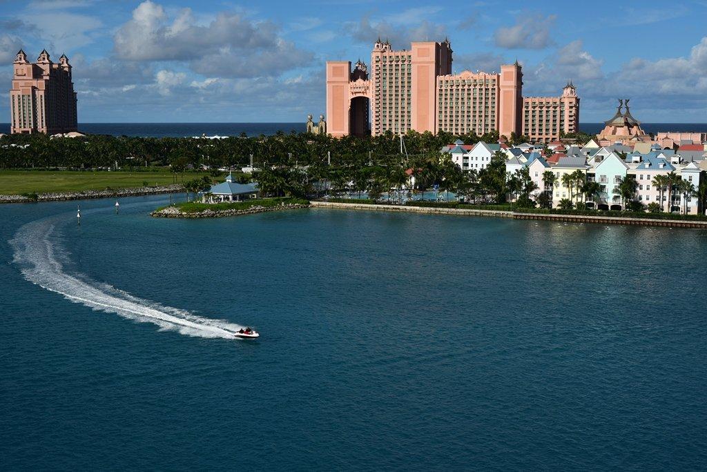 багамские острова и их столица фото фотку просто