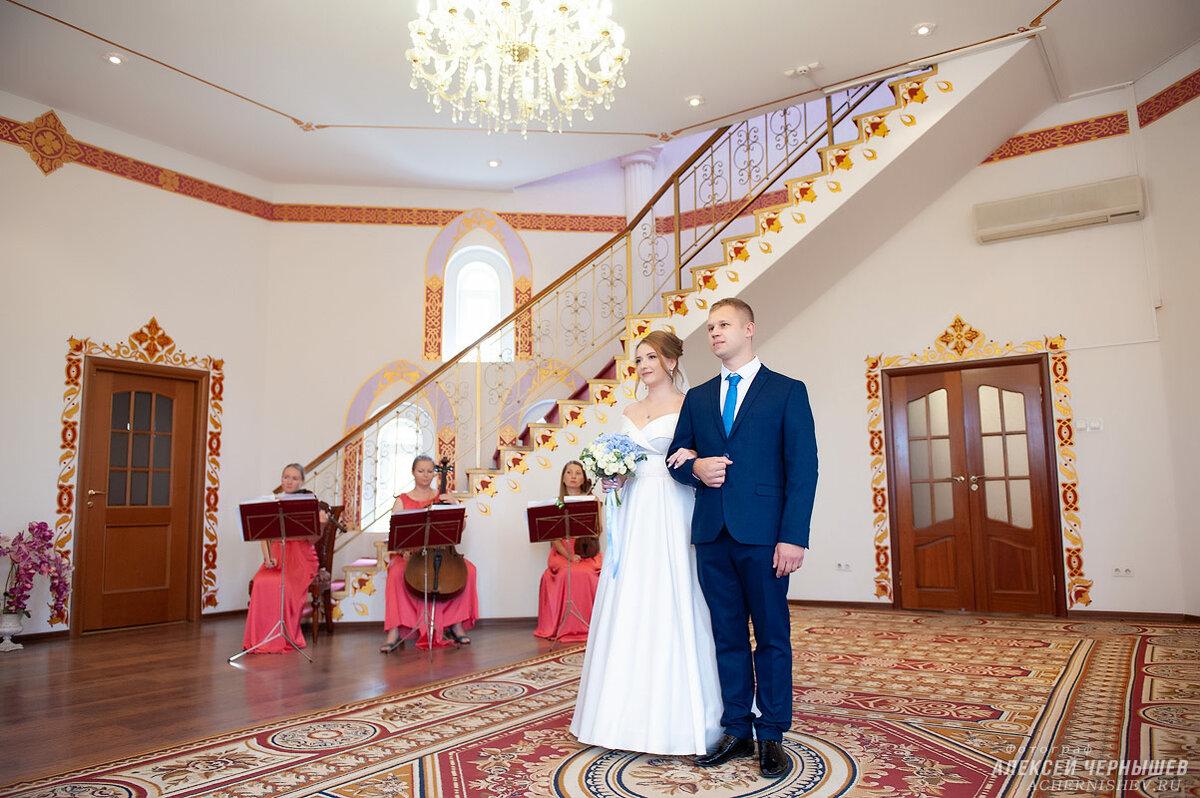 миску измайловский загс в кремле фото все
