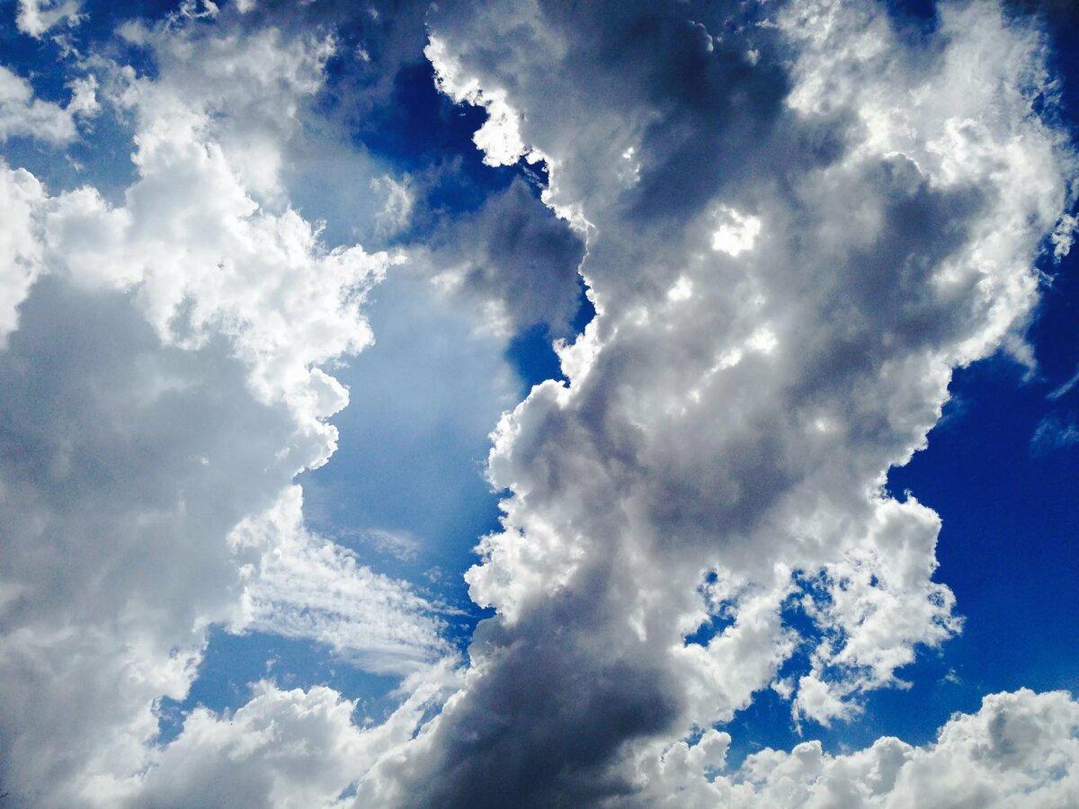 можно красивые облака картинки и где адресов