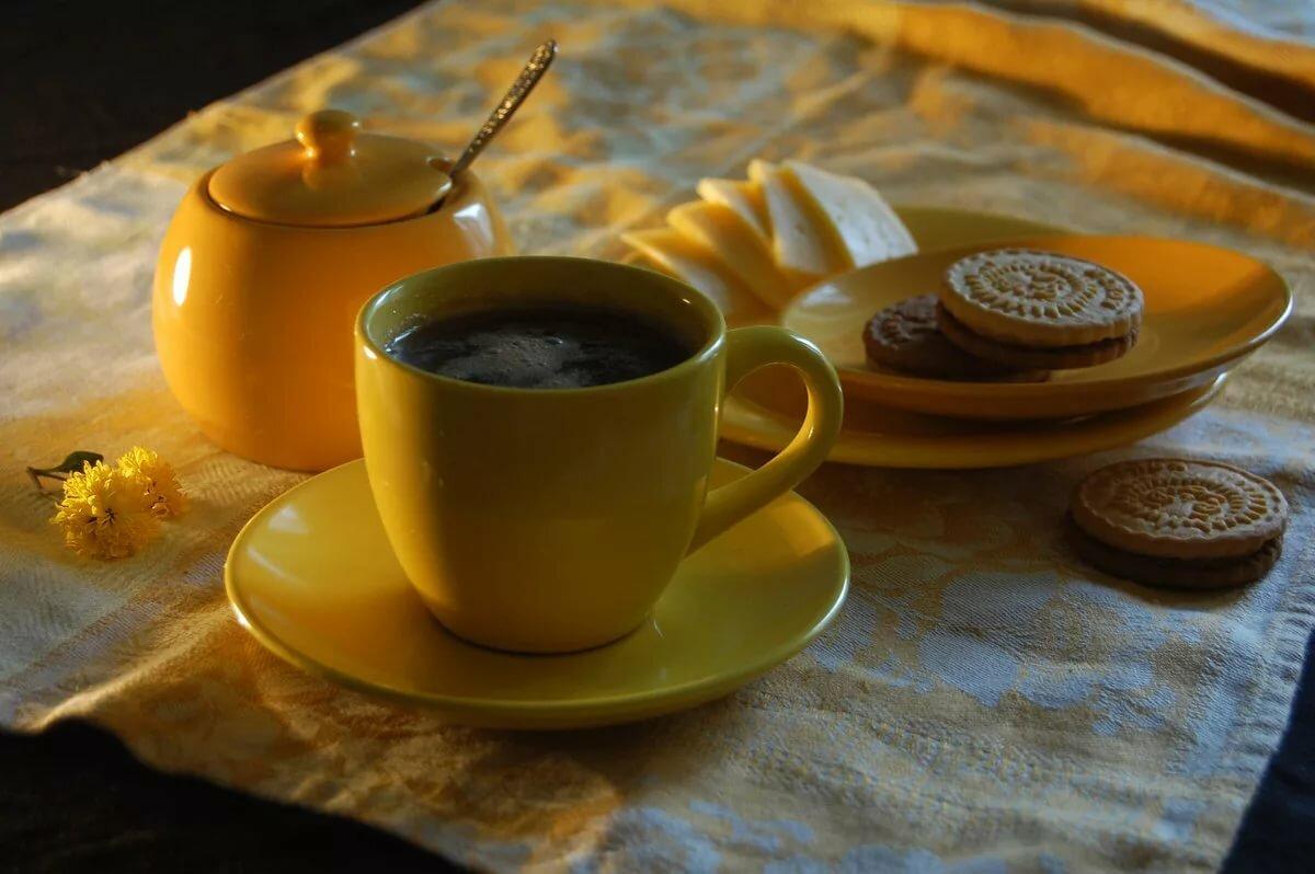 свое открытки с чаем и кофе правила оформления