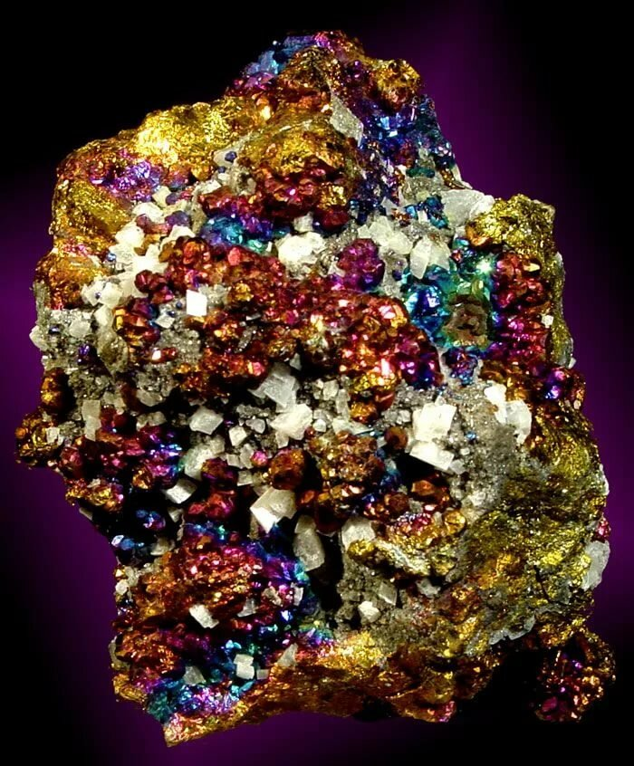 Природные камни и минералы фото