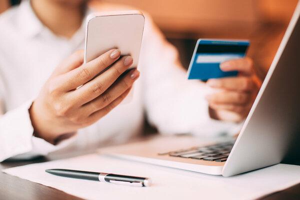 онлайн займ от сбербанка на карту