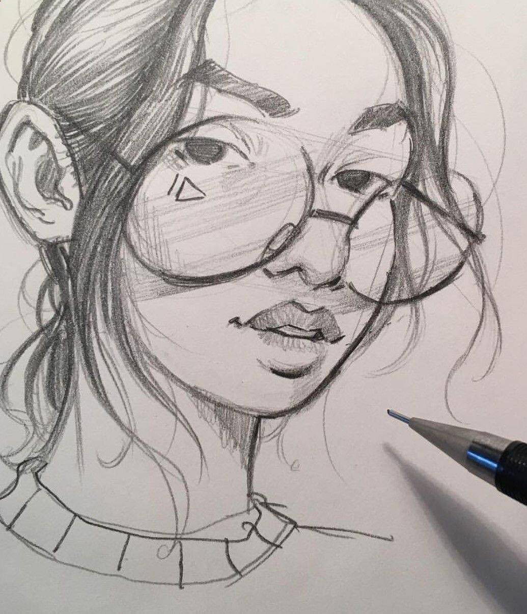 Смотреть картинки которые нарисованы