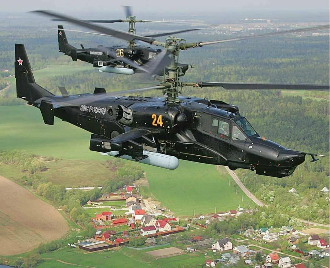 картинки самолетов и вертолетов с названиями встречается там, где