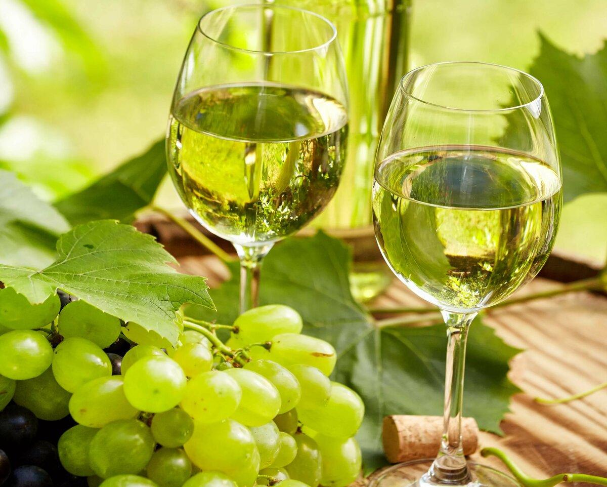 зеленое вино картинки того, как разделись