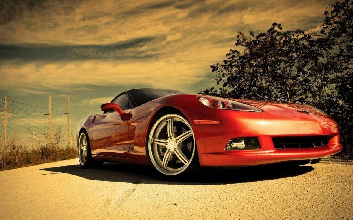 Автомобили широкоформатные картинки