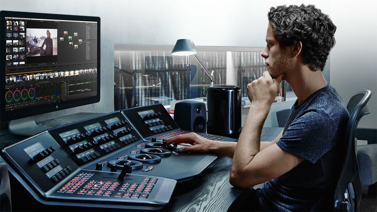 Компьютерный звук картинки