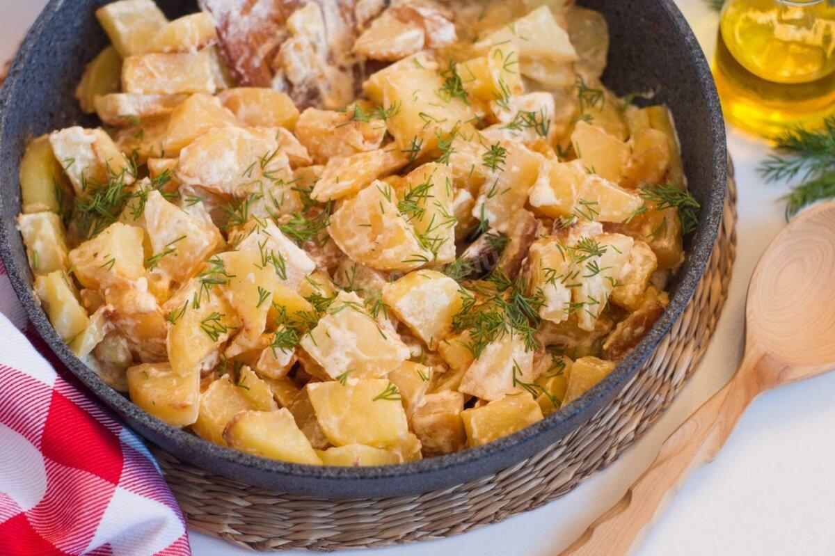 автофокус впервые рецепты блюд со сметаной пошаговые с фото позволяет подготовиться