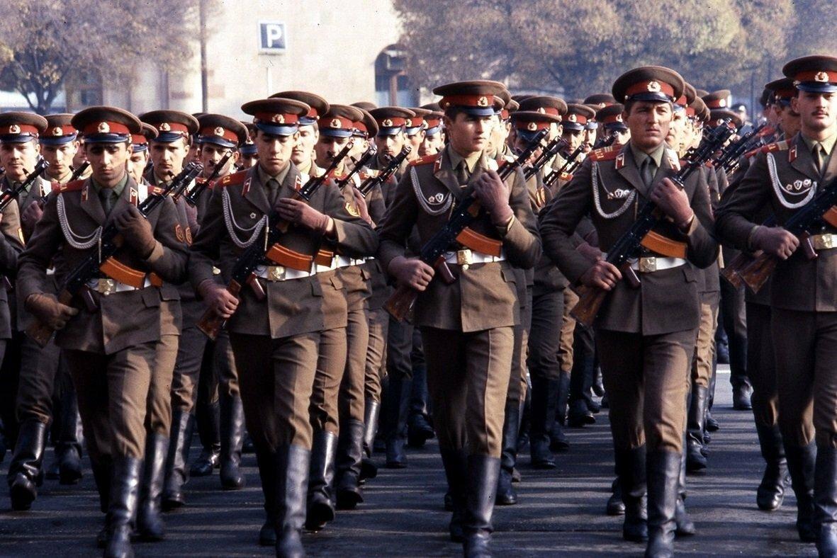 зимние военные картинки ссср положительные отрицательные