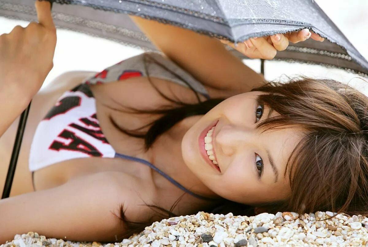 других смотреть фото молодых японок люди