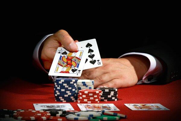 играть покер реальные казино в на деньги вулкан
