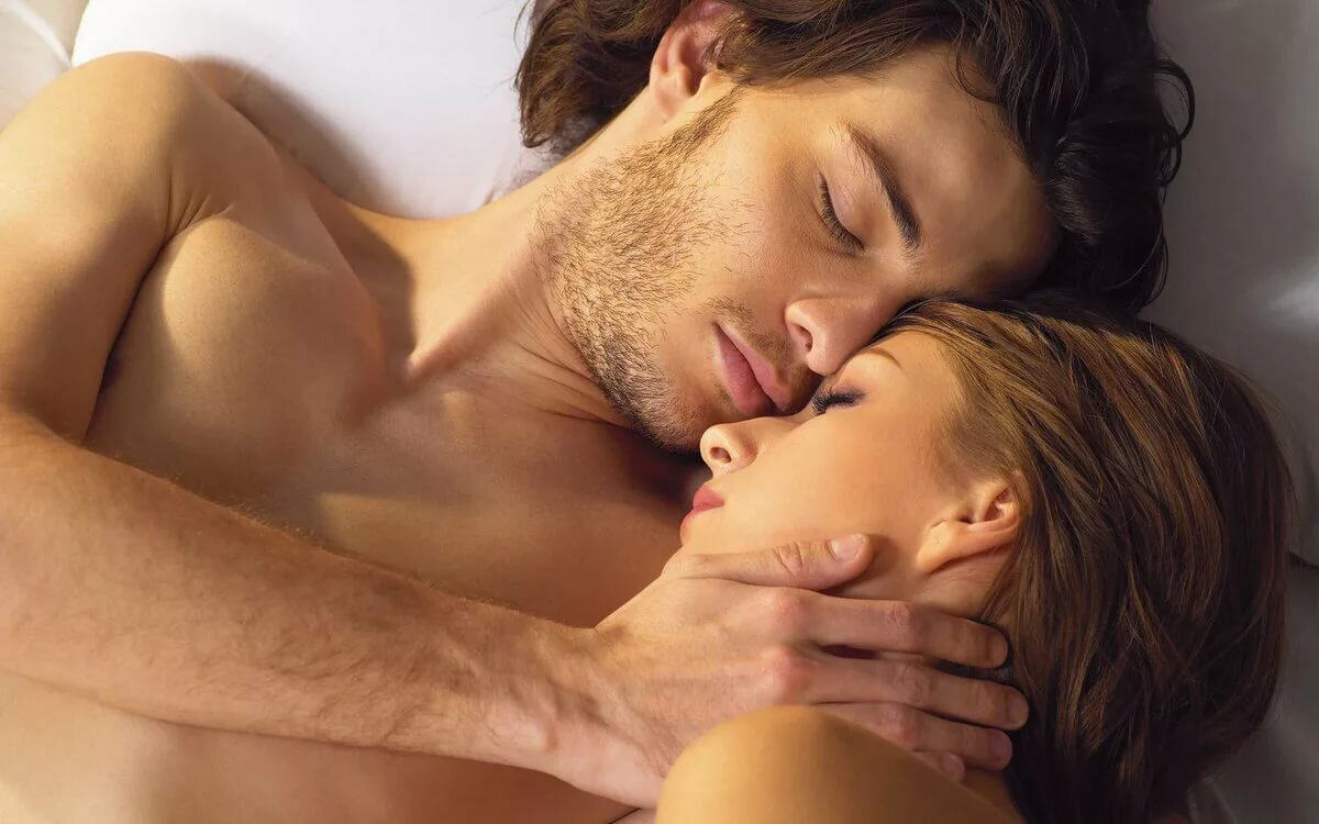 Sexy couple love video