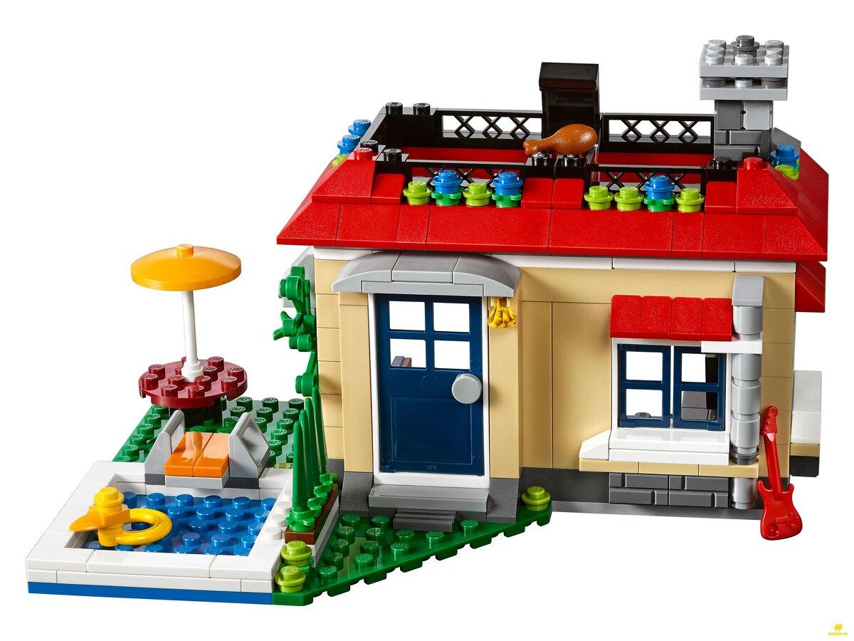 Картинка лего игрушки
