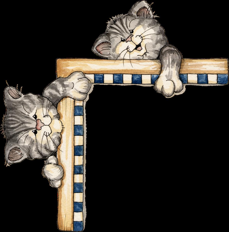 профессия картинка с котенком для презентации этажный, омфортабельный