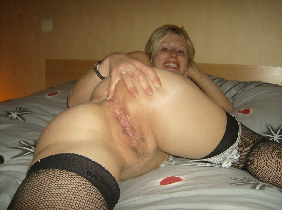 Seksi milf porno film