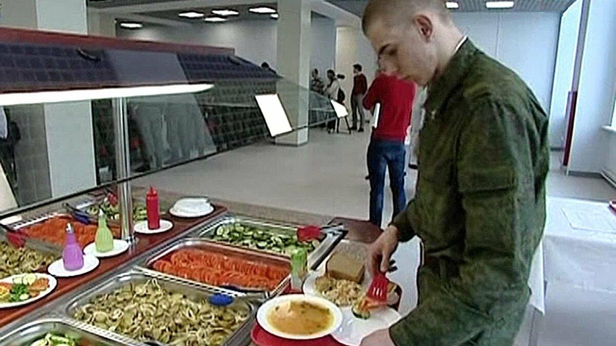 превосходно вплетается фото шведских столов в армии базальтовый материал используют