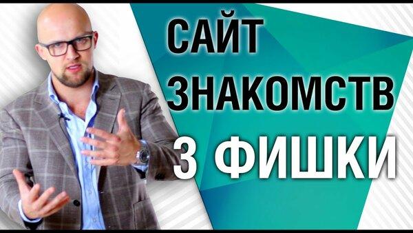 Работа в автосалоне в москве вакансии от прямых работодателей деньги под залог автомобиля и