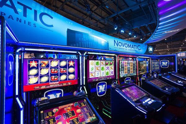 Яндекс казино игровые автоматы казино 1995 смотреть онлайн трейлер
